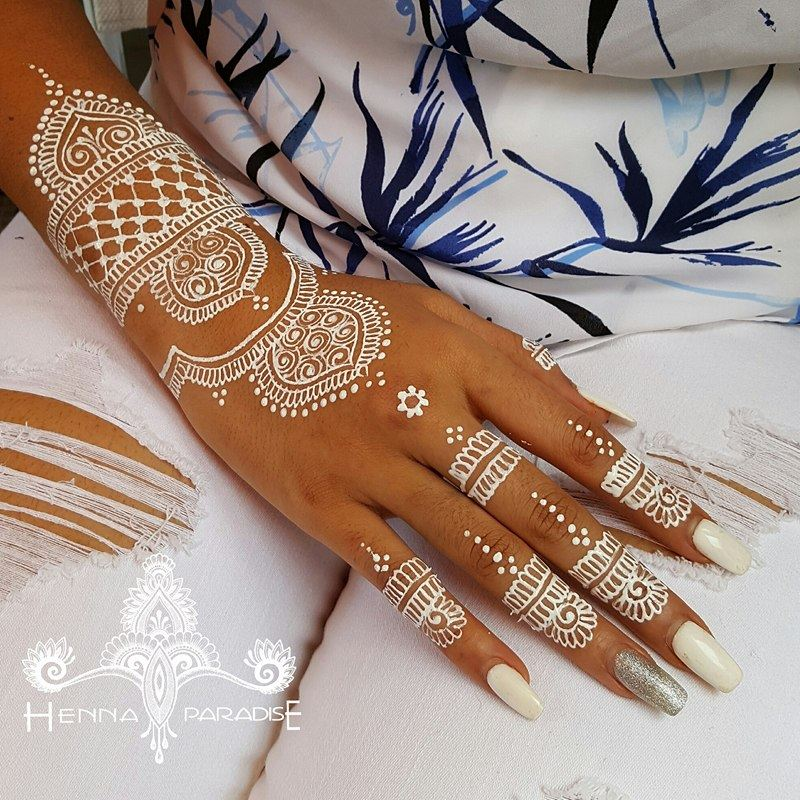 Mehndi Design Simple And Easy Home Decor Photos Gallery